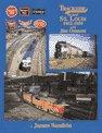 Trackside 17