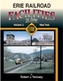 Erie Facilities