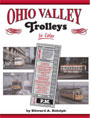 Ohio Valley Trolleys
