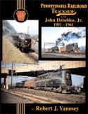 Trackside 65
