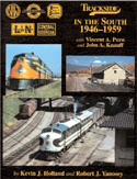 Trackside 66
