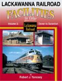 Lackawanna Facilities