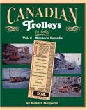 Canadian Trolleys
