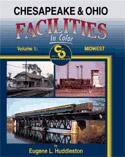 Chesapeake & Ohio Facilities