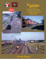 Trackside 72
