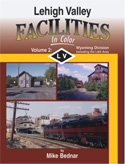 Lehigh Valley Facilities