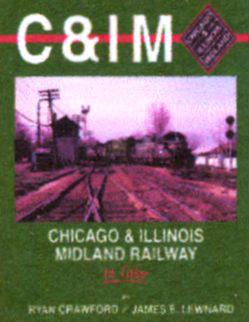 Chicago & Illinois Midland