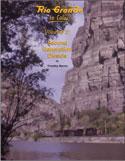 Denver & Rio Grande, Vol. 5