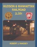 Hudson & Manhattan Railroad