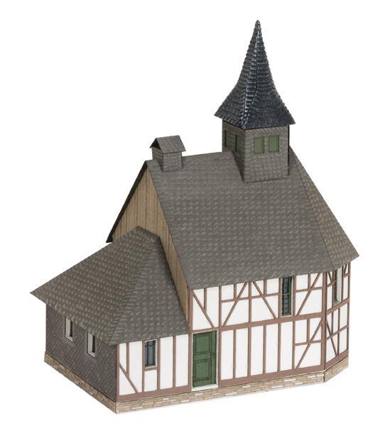 Kapellenschule Maria-Magdalena