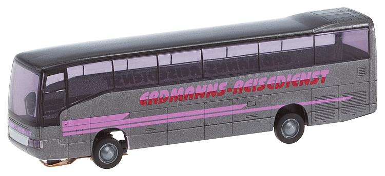 Mercedes-Benz O 404 Reisebus