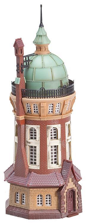 Wasserturm Bielefeld