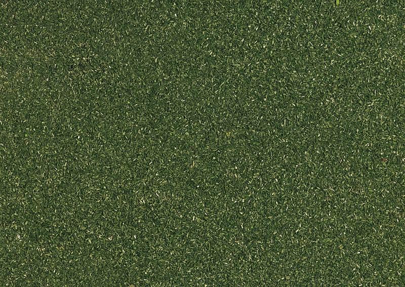 Micro-Streupulver dunkelgrün