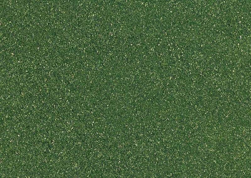 Micro-Streupulver Mittelgrün
