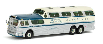 PD4501 Scenicruiser H0