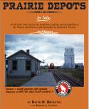 Prairie Depots, Vol. 1