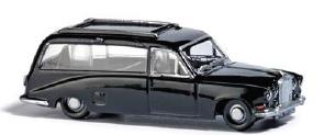 Daimler DS 420 Bestattungswagen