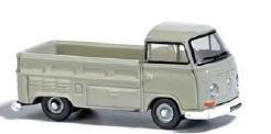 VW T2 Pritschenwagen