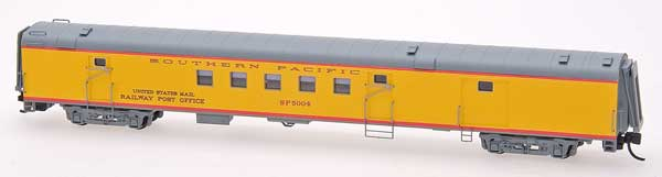 Southern Pacific (CofSF)