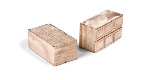 Wooden Crates (2)