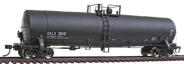 23500gl Tankcar H0