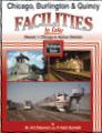 Chicago Burlington & Quincy Facilities, Vol. 1