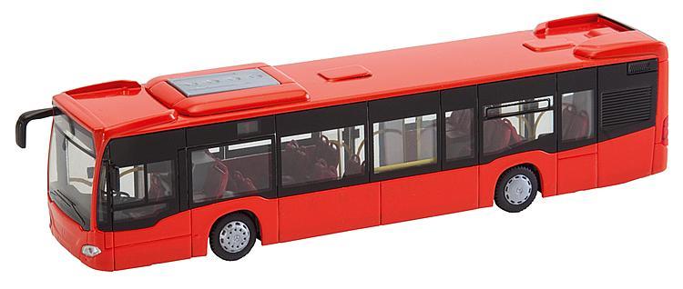 MB Citaro Stadtbus
