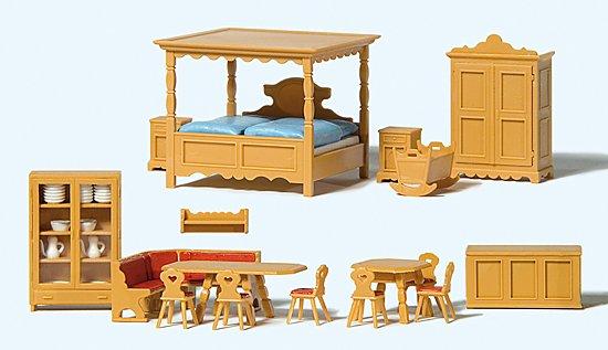 Landhausmöbel