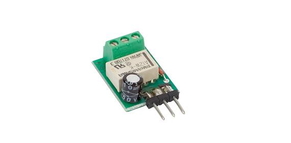 BMA Adapter für Modul BM3