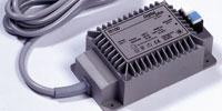 TR100 Transformator 15 V, 45 VA