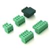 LY001 Steckersatz für LZ100