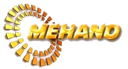 Mehano H0