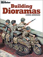Building Dioramas