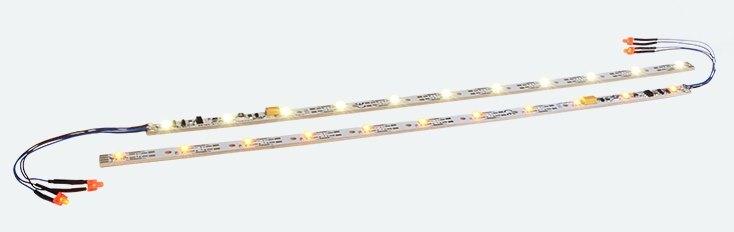 LED-Innenbeleuchtung (H0,TT,N)