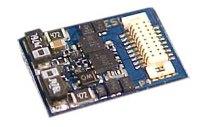 LokPilot micro V4.0, Multiprotokoll Next18