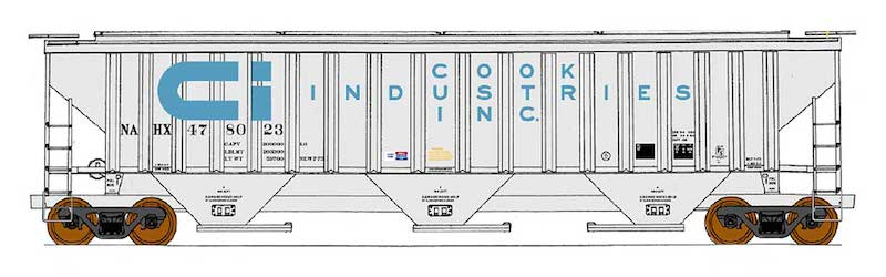 Cook Industries