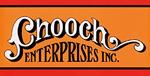 Chooch H0