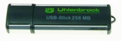 USB-Stick 256MB, für Sound-Director