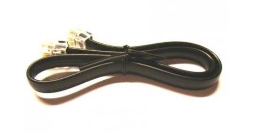 LocoNet Kabel, 28cm
