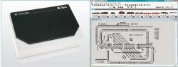 IB-Com DCC Zentrale für PC