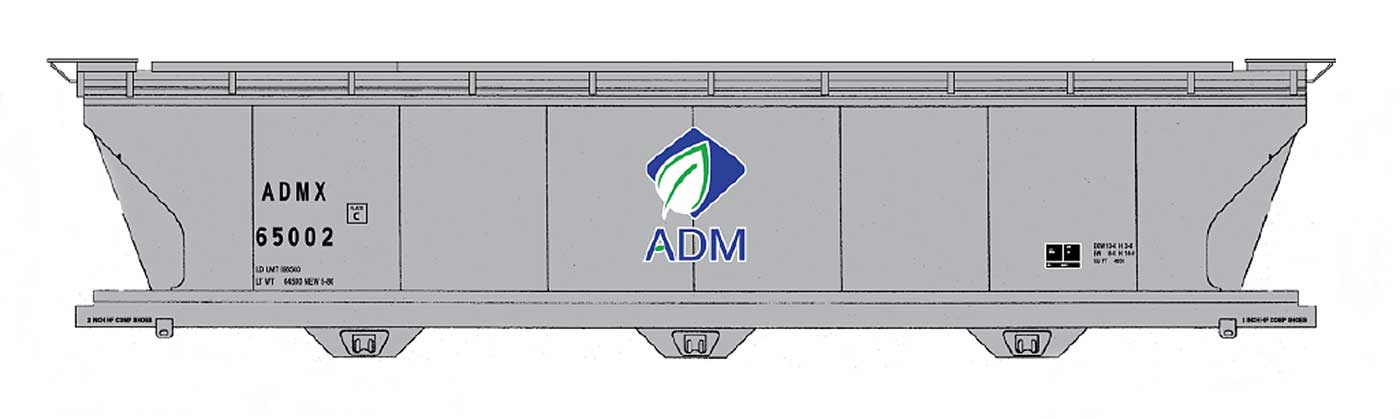 ADM (new logo)