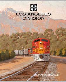 Los Angeles Division