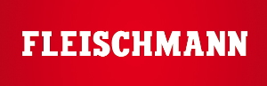 Fleischmann H0