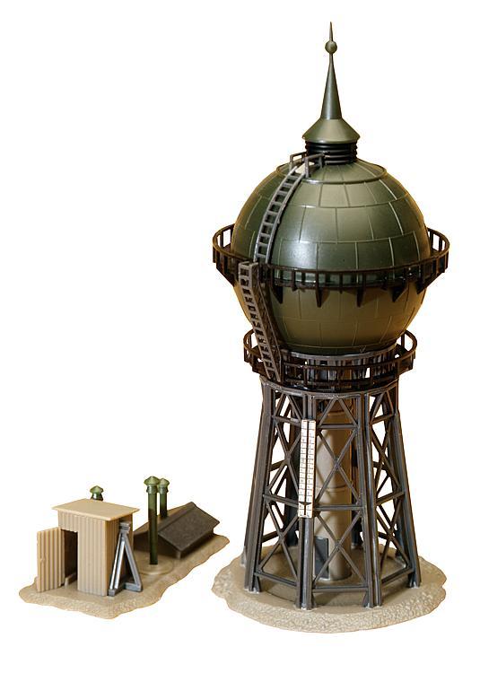 Wasserturm Haltingen