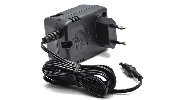 Steckernetzteil 230V 15V AC