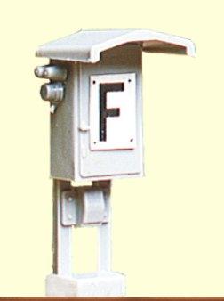Signalfernsprecher