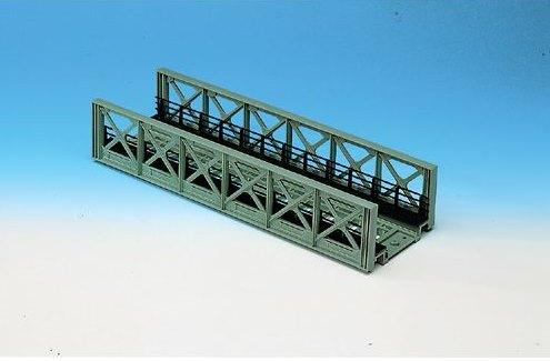 Kastenbrücke
