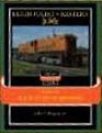 Elgin Joliet & Eastern, Vol. 2