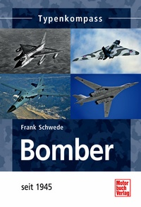 Bomber - seit 1945