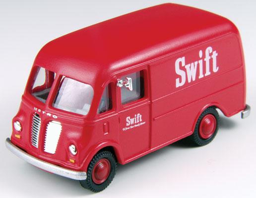 Swift Meats